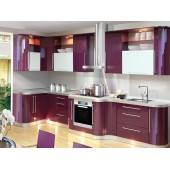 Популярные стили интерьера кухни